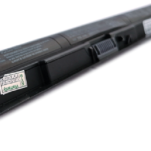 laptop-bateria